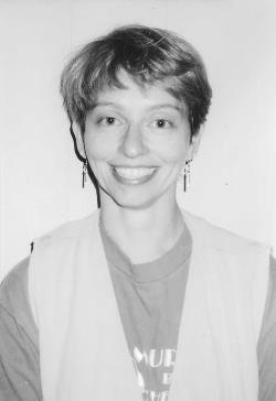 1999 - CAROL S. HASENBERG