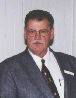 2000 - RAY CROWE