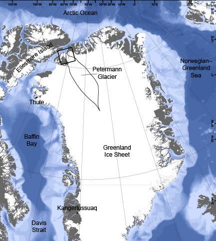 Mix Greenland.jpg