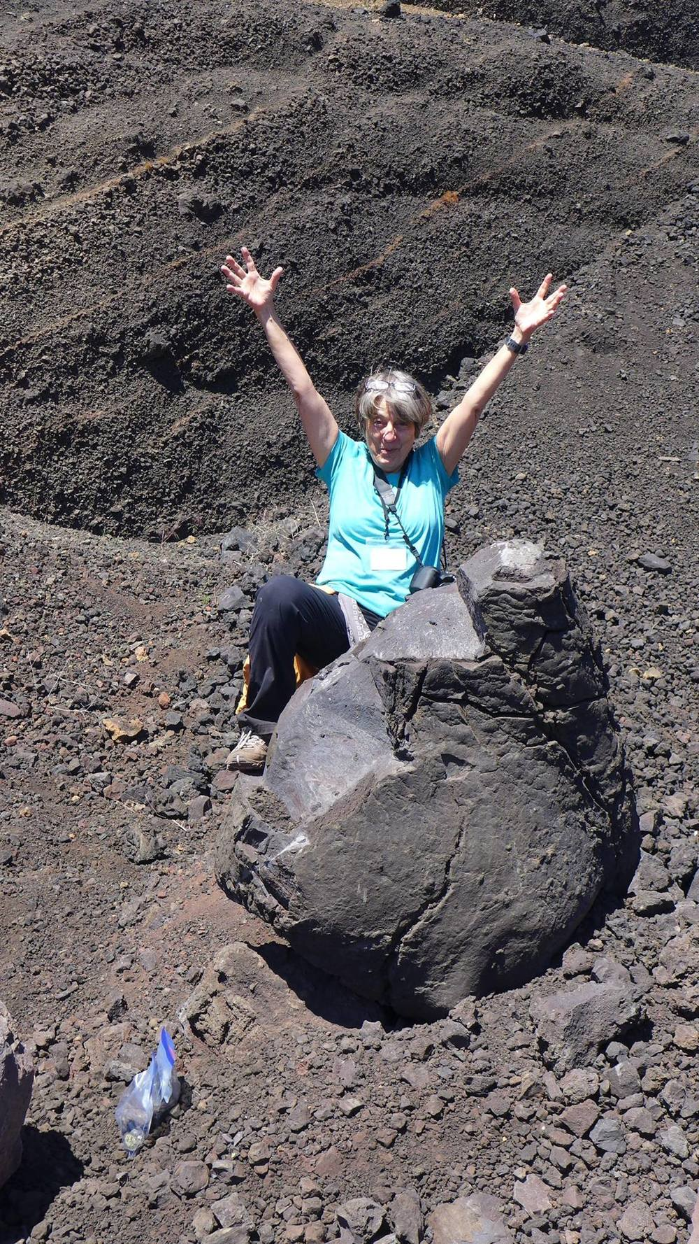 julia boulder.jpg