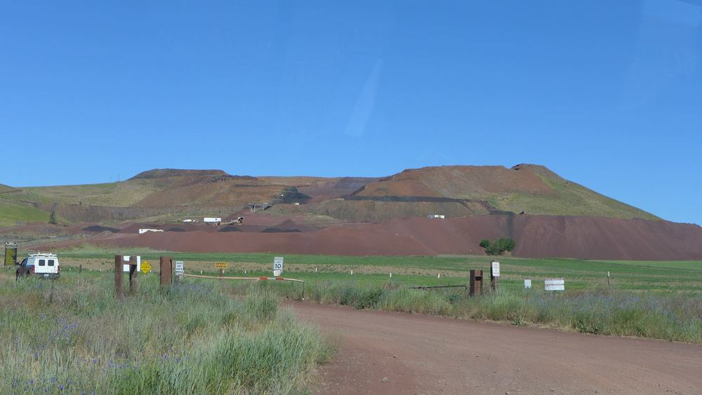 view hill.jpg