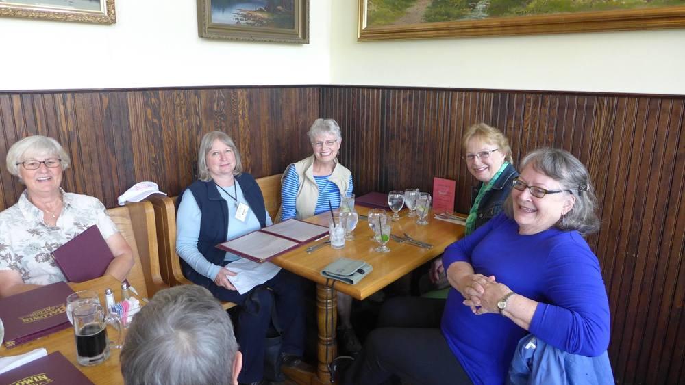 group at table 2.jpg