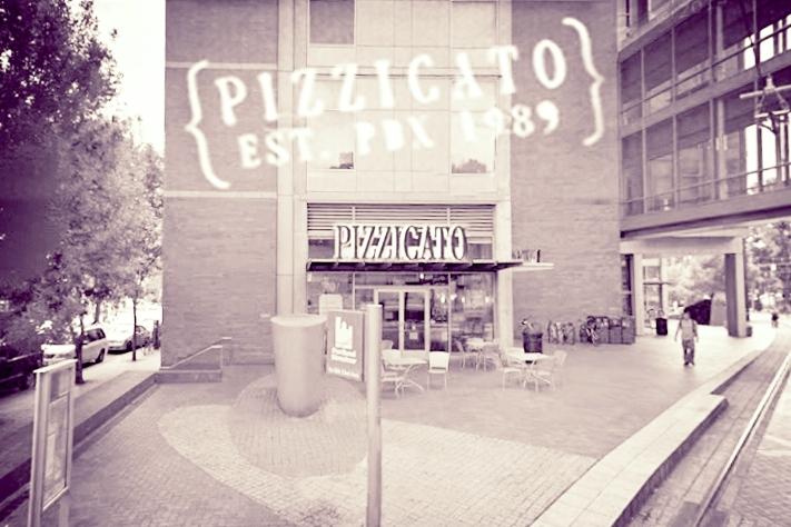 Pizzicato-street-view.jpg