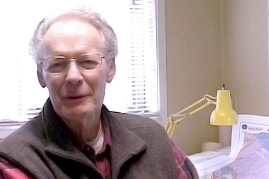 Paul-Hammond-in-office.jpg