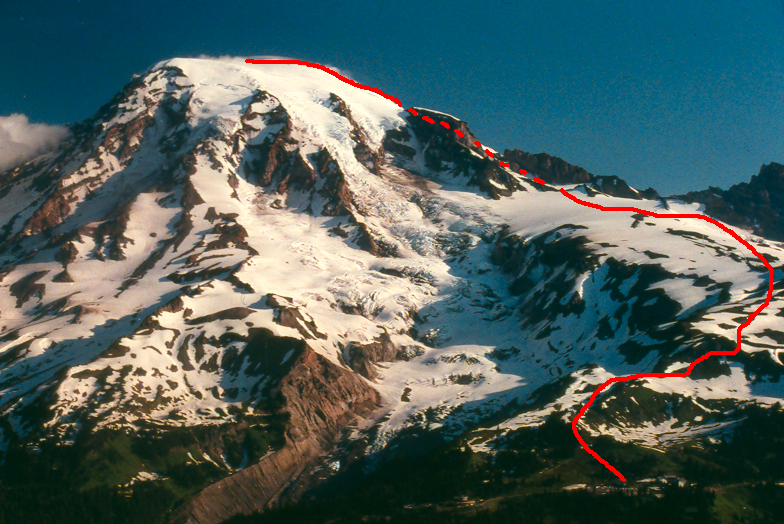 RAINIER S SIDE 01B-246.png