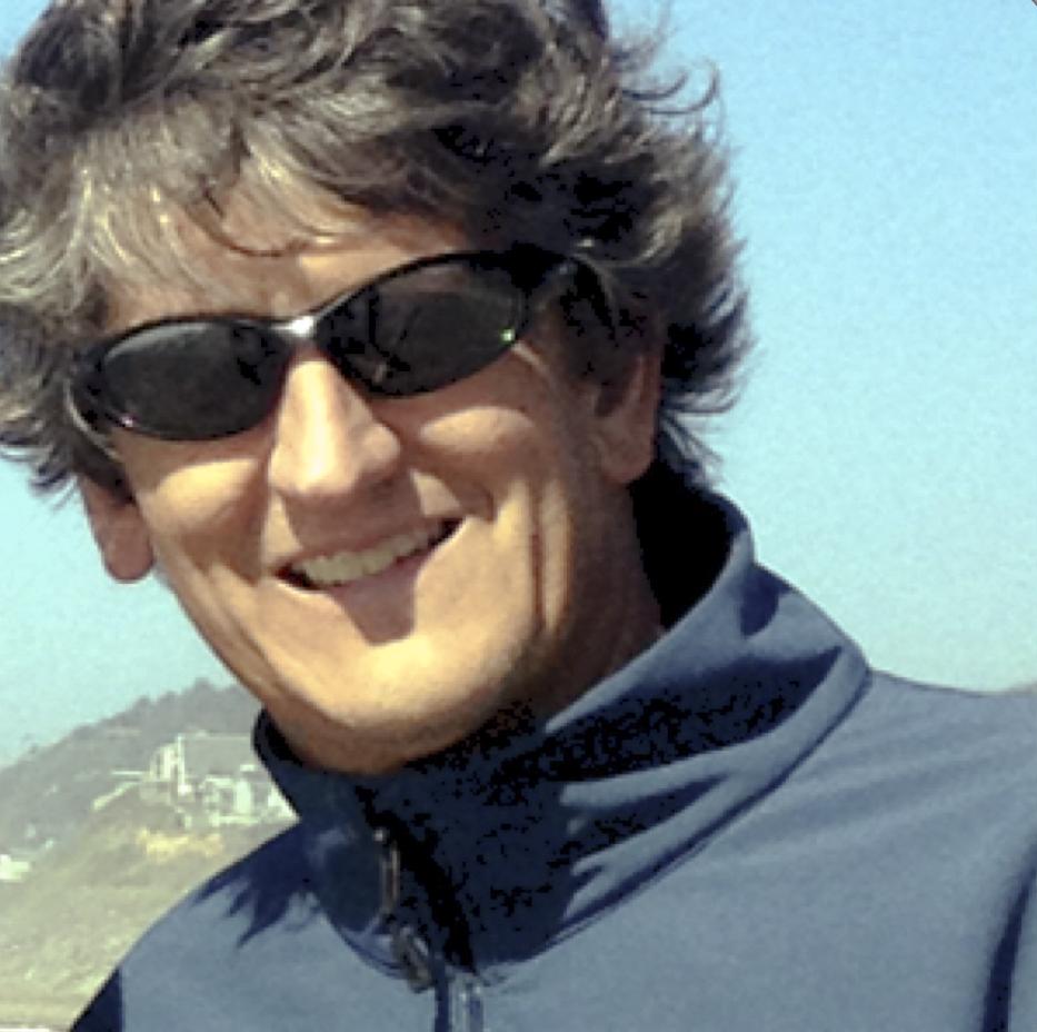 Dr. Jeffrey Templeton