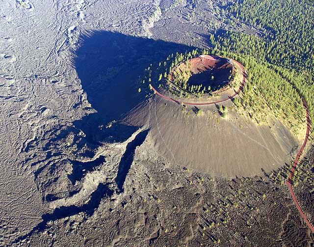 Lava Butte COGS.jpg