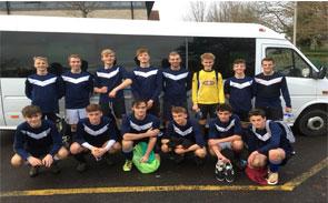 Football-Team.jpg
