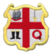 badge high quality (small) website news page.png