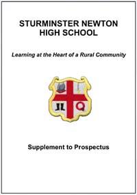 Prospectus Supplement logo.jpg