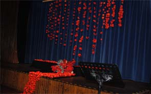 Remembrance Assembly.jpg