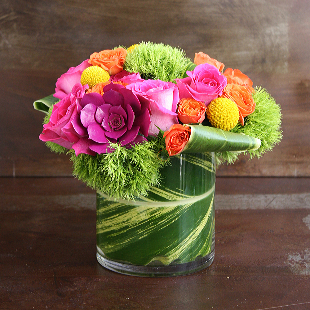 Savannah_Mothers_Day_Bloom_Nation_0069.jpg