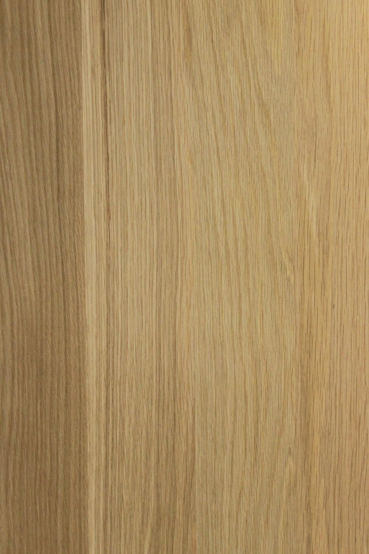 oak full stave.jpg
