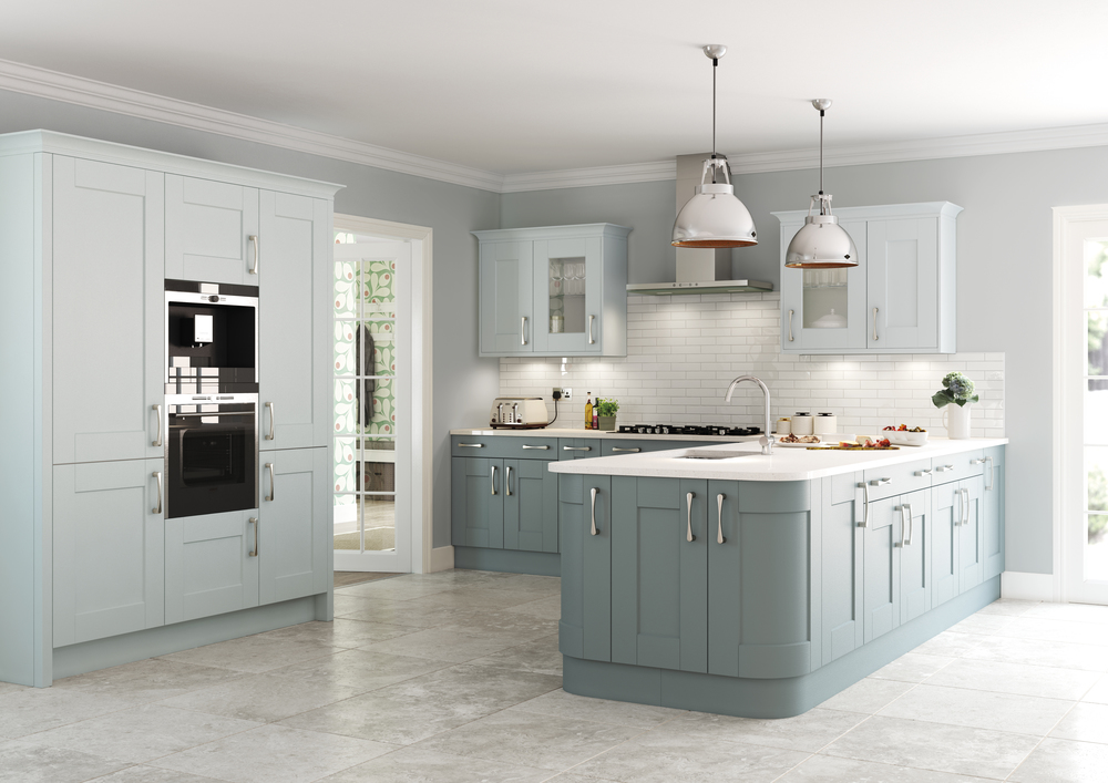 Marlow Painted Celadon and Mist Main 1.jpg