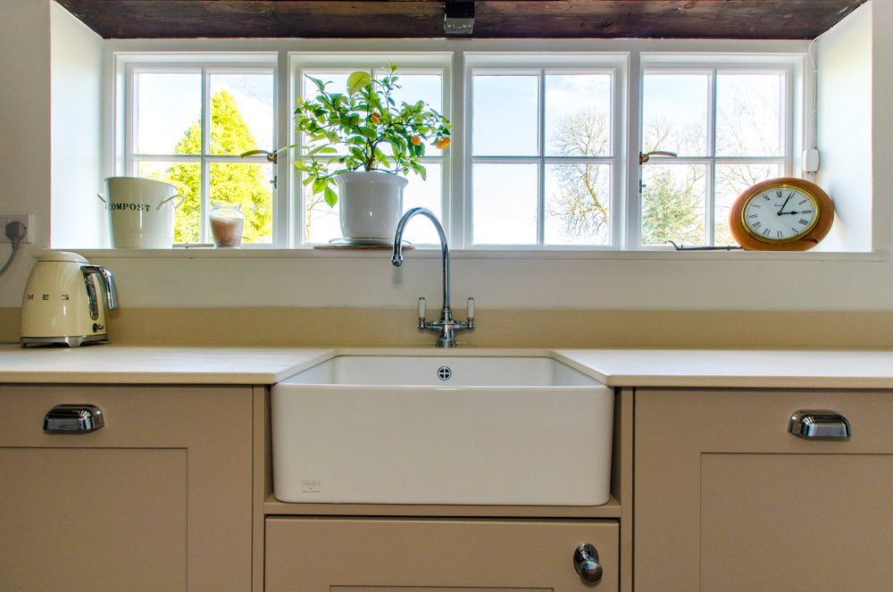Dane Farm sink3.jpg