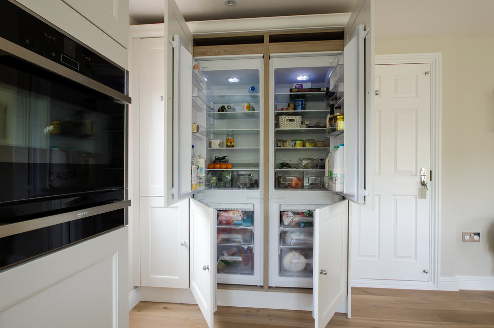 27 Kendal Medow fridge freezer1.jpg