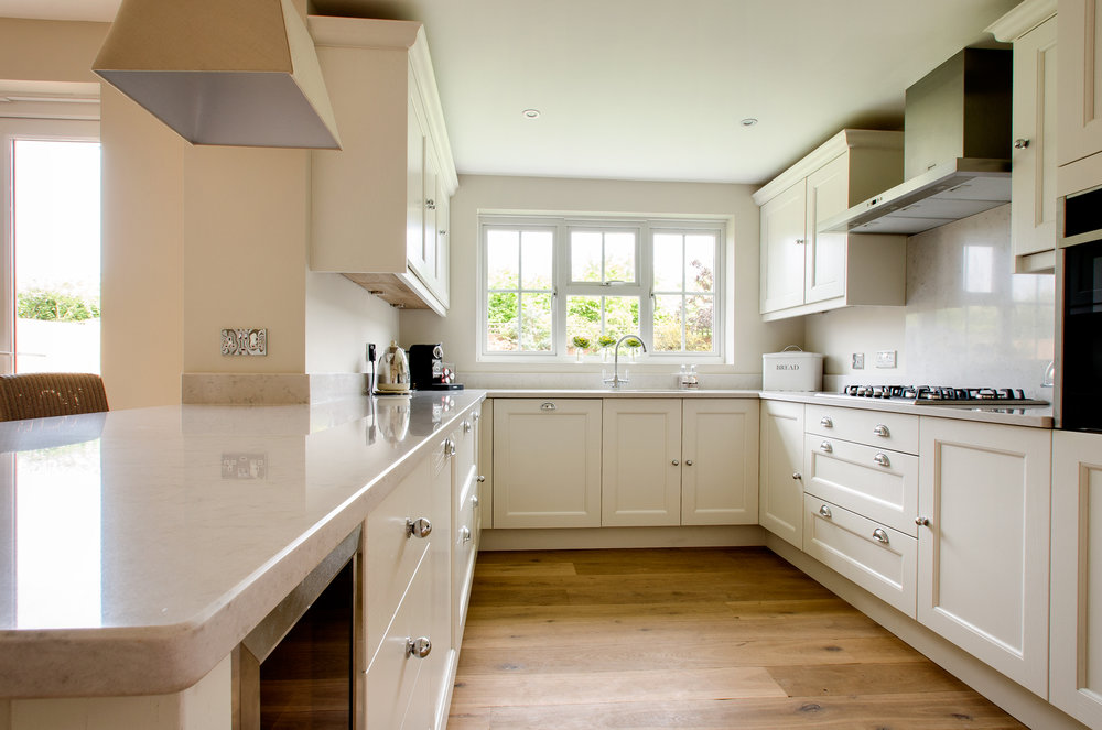 27 Kendal Medow kitchen showing worktop.jpg