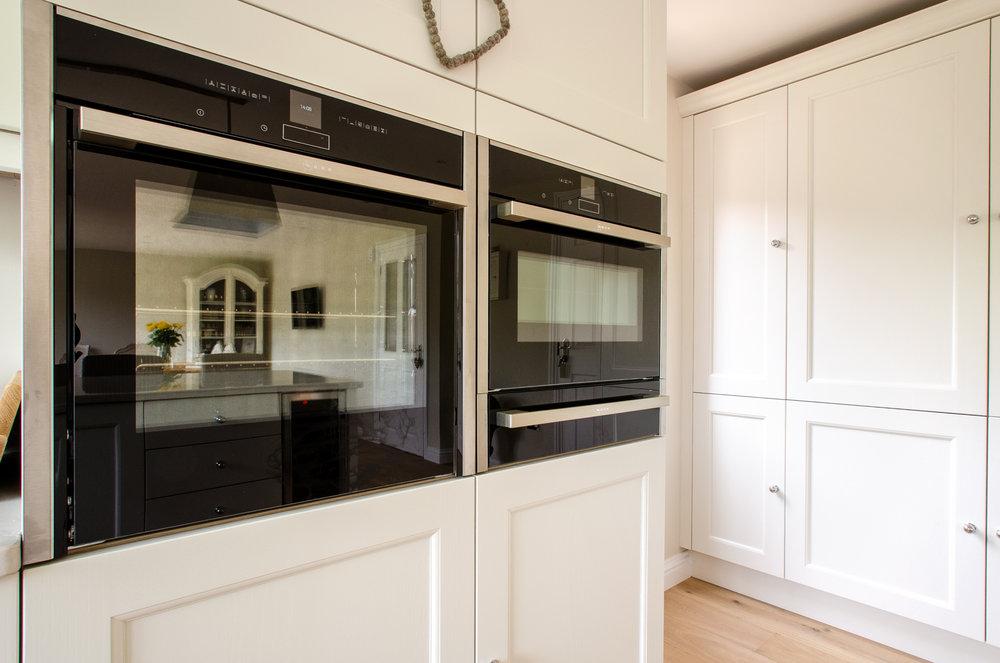 27 Kendal Medow ovens1.jpg