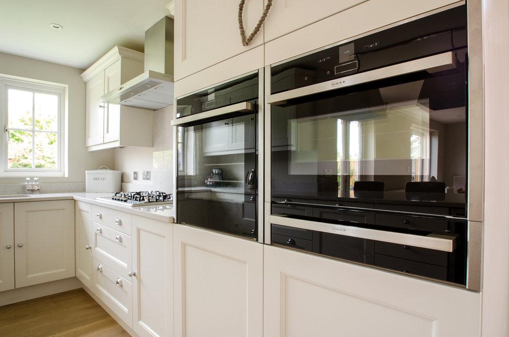 27 Kendal Medow ovens2.jpg