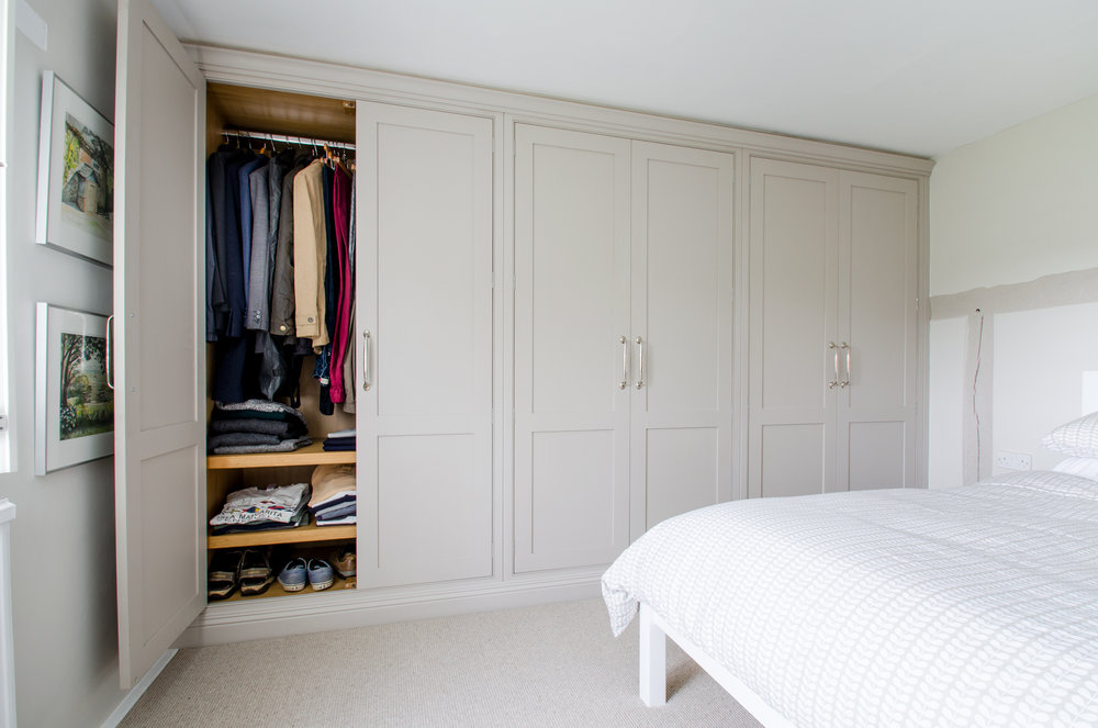 Dane Farm wardrobes 03.jpg