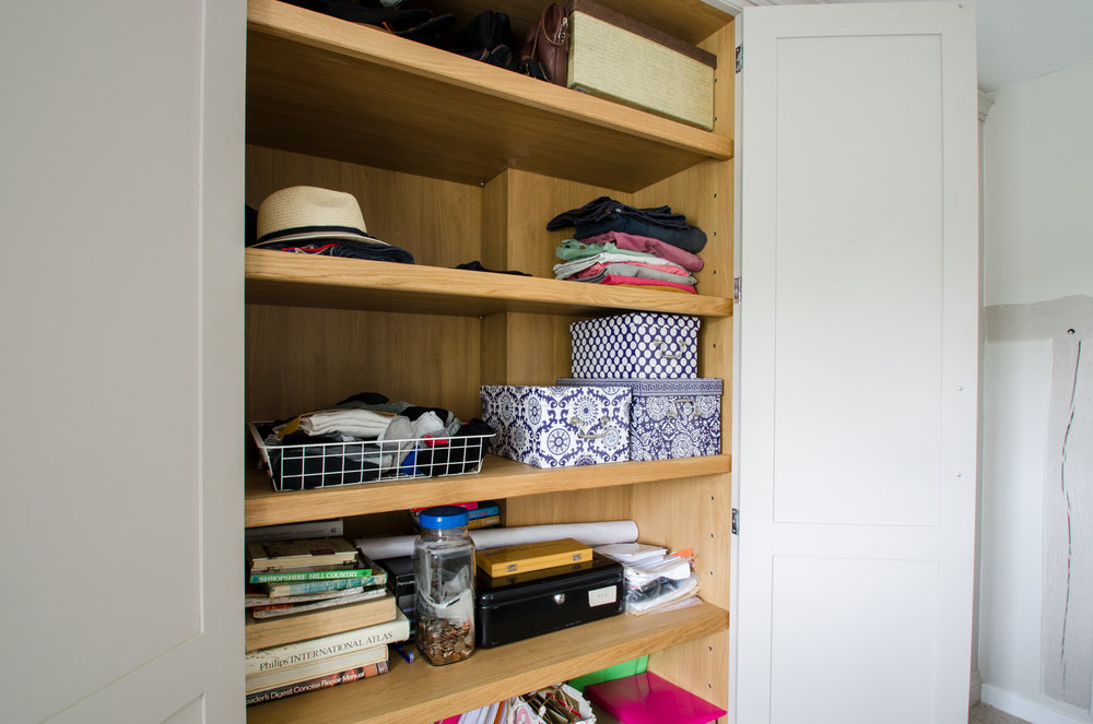 Dane Farm wardrobes 19.jpg