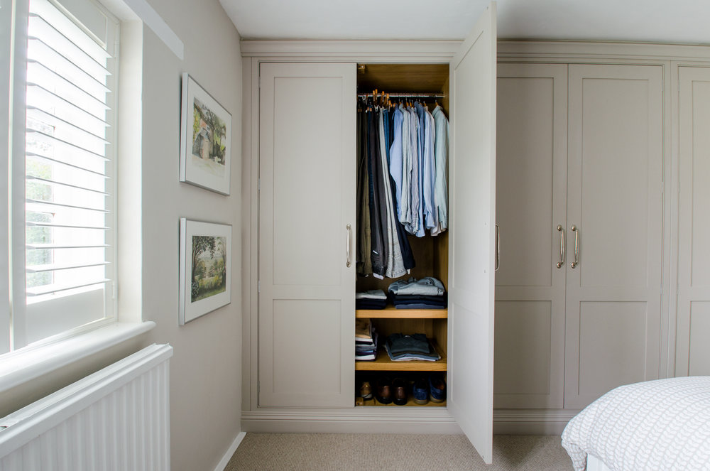 Dane Farm wardrobes 10.jpg