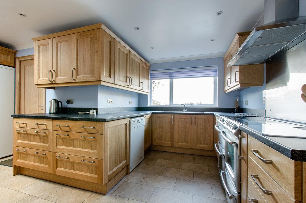 36 Cranleigh kitchen 1.jpg