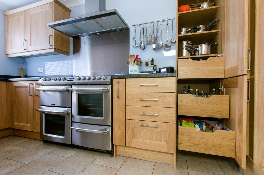 36 Cranleigh kitchen cupboard 3.jpg
