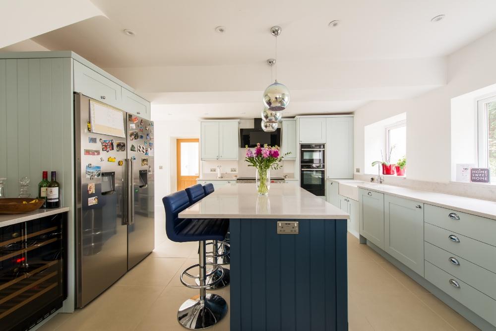 Chestfield Kitchen & Utility 11.jpg