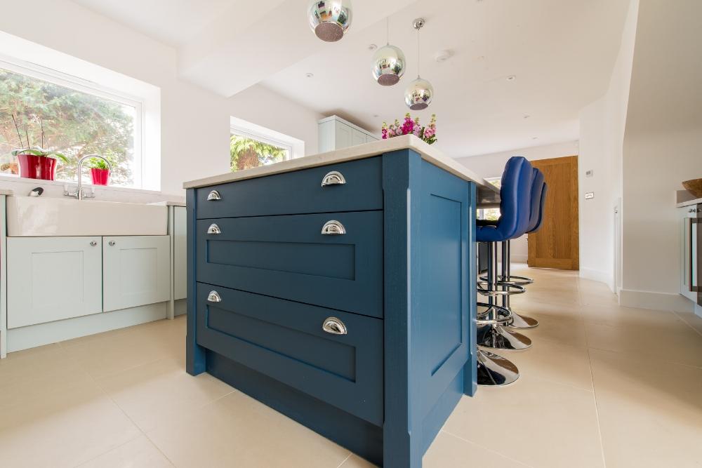 Chestfield Kitchen & Utility 19.jpg