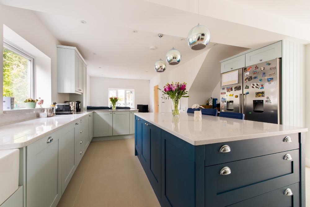 Chestfield Kitchen & Utility 08.jpg