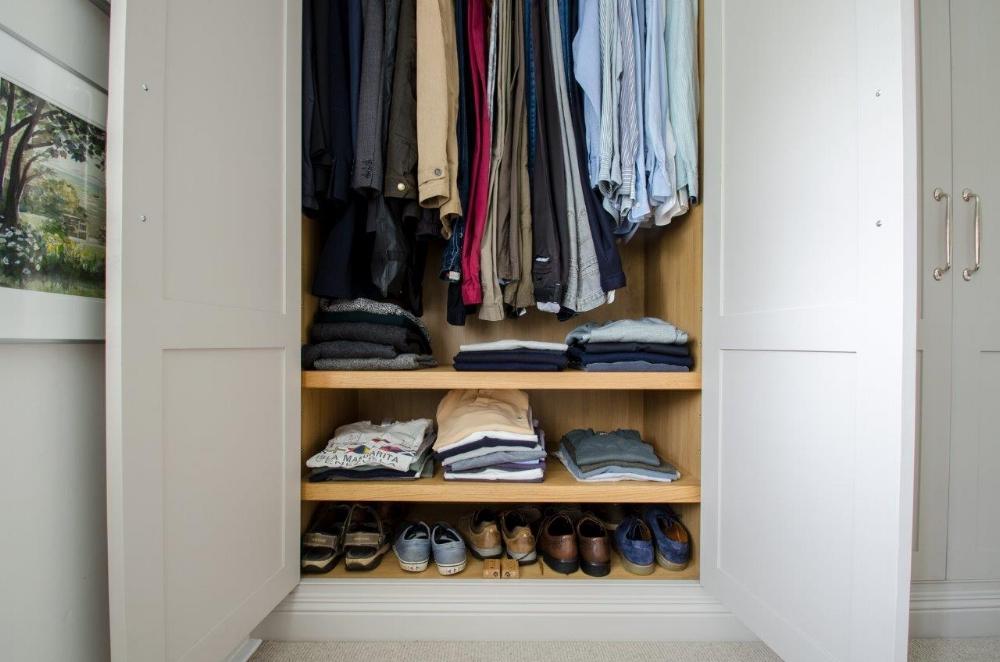 Dane Farm wardrobes 11.jpg