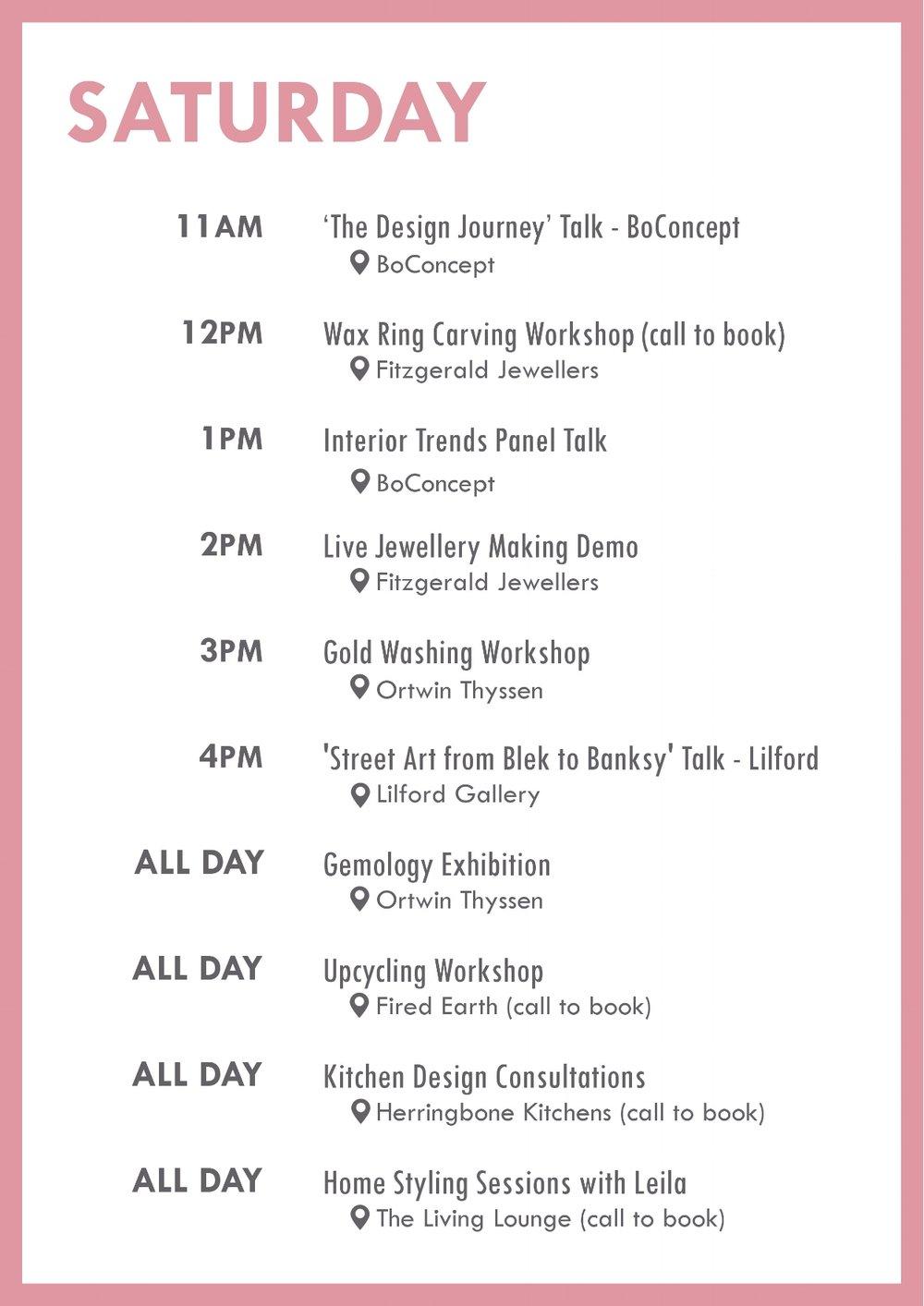Saturday Timetable Final.jpg