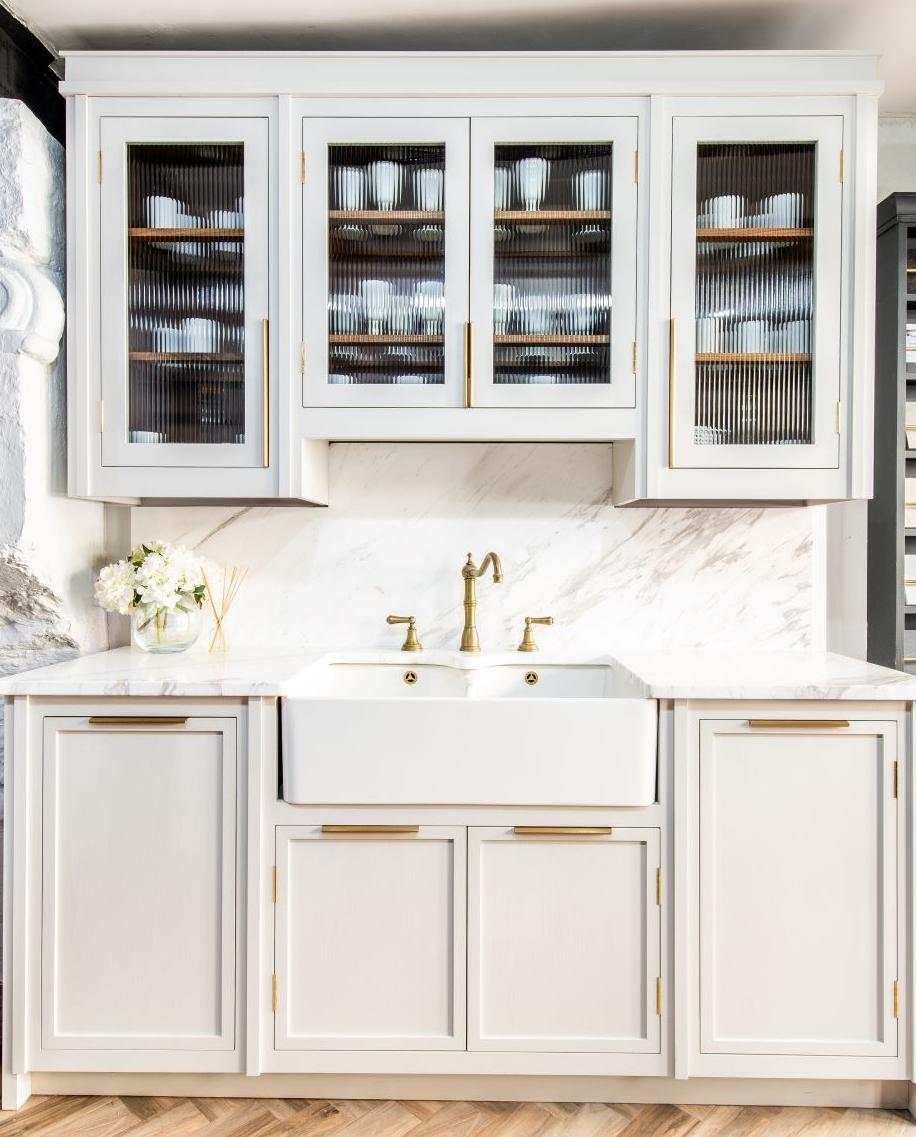 Herringbone Kitchens Showroom 10-1.jpg
