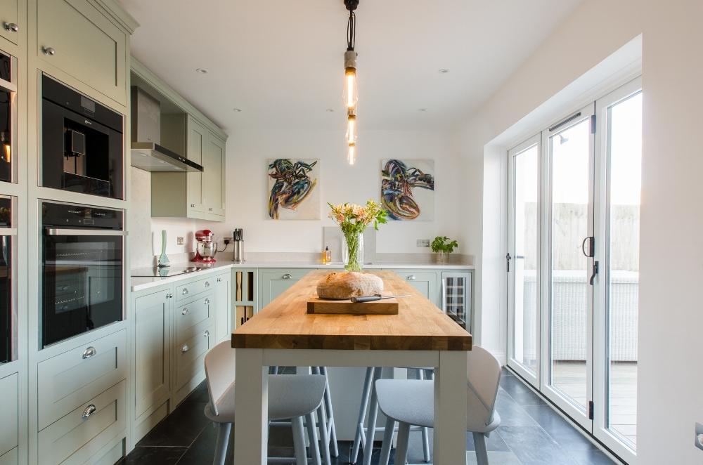Diana Walk kitchen 05.jpg