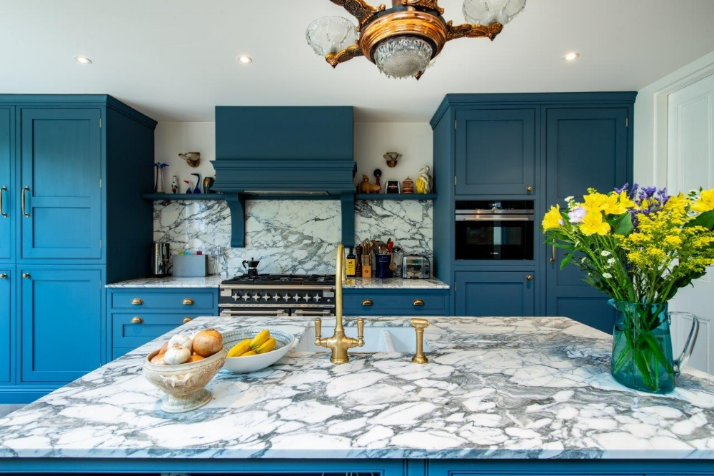 Marble Kitchen 09.jpg