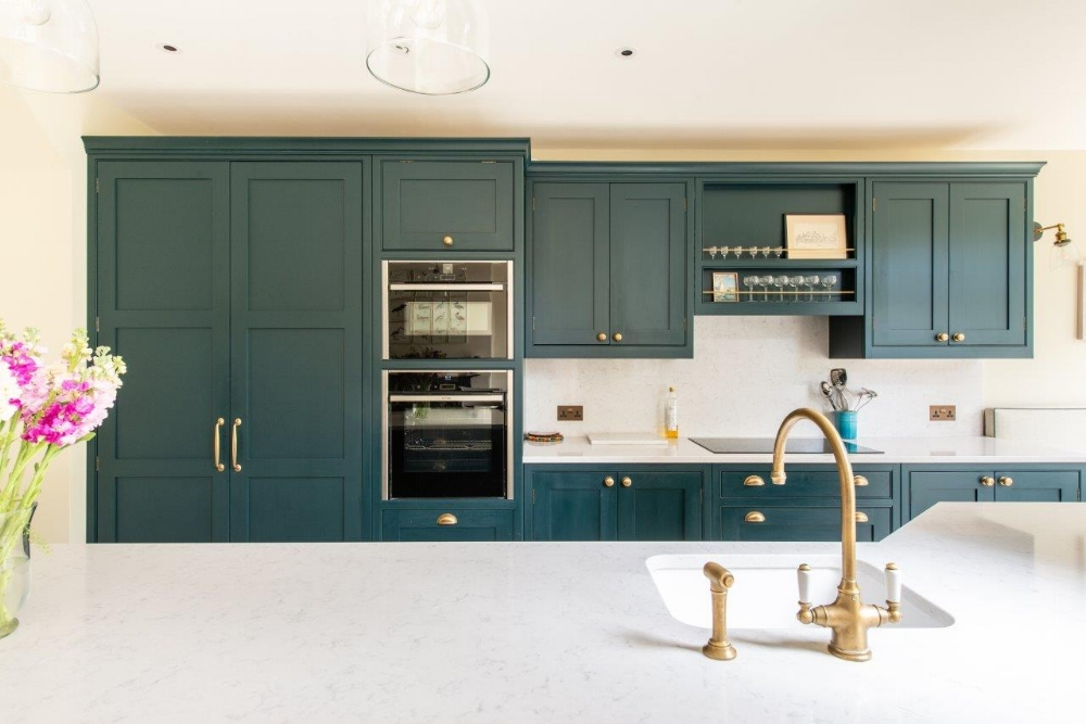 Balham Kitchen 13.jpg