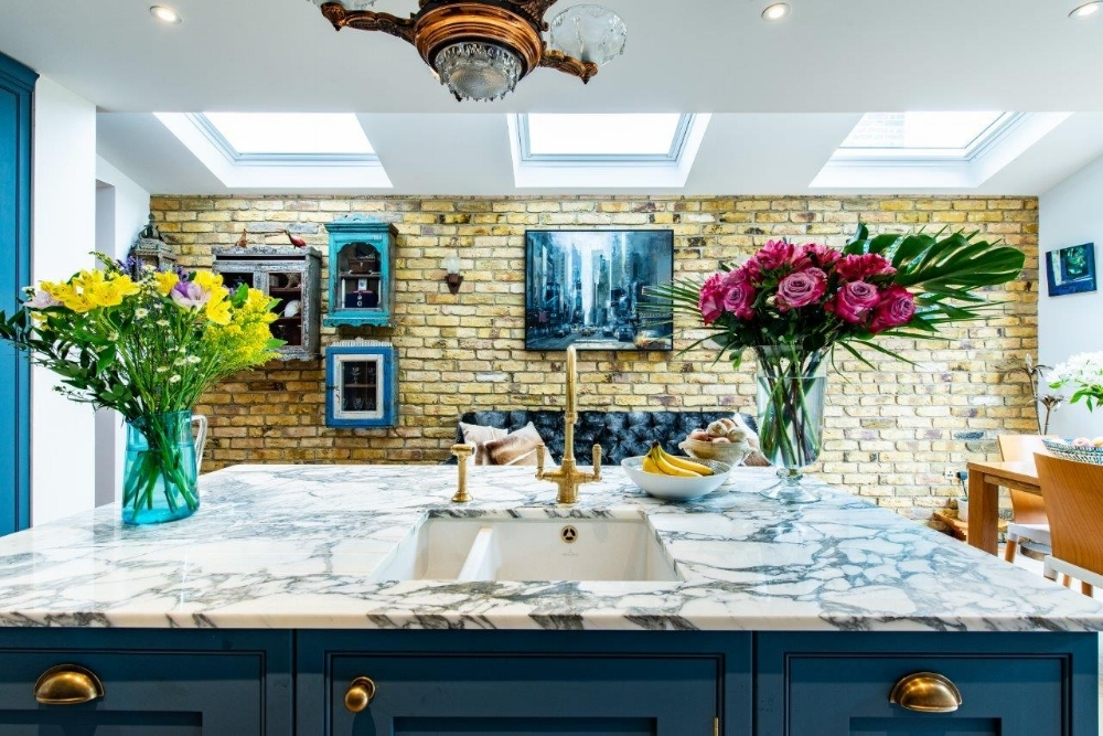 Marble Kitchen 20.jpg