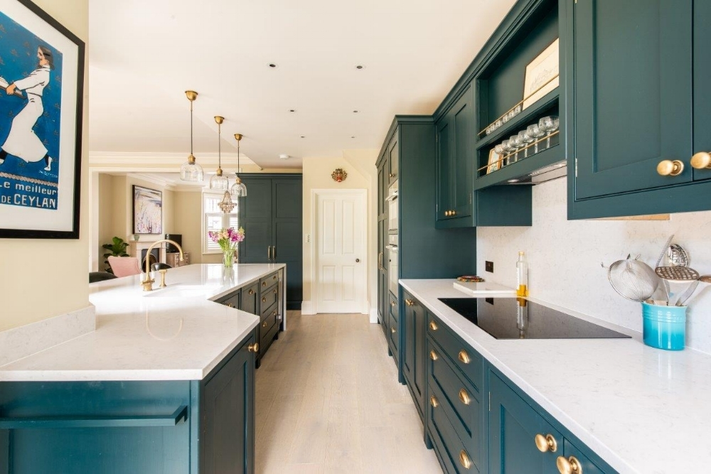 Balham Kitchen 15.jpg