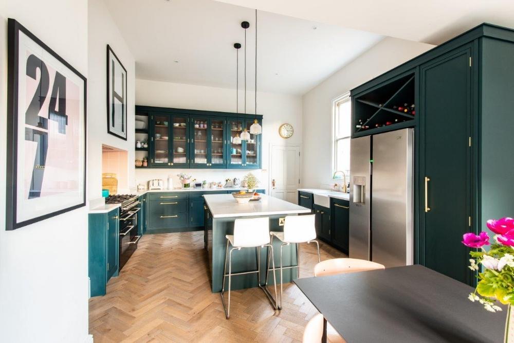 Westgate+Kitchen+12.jpg
