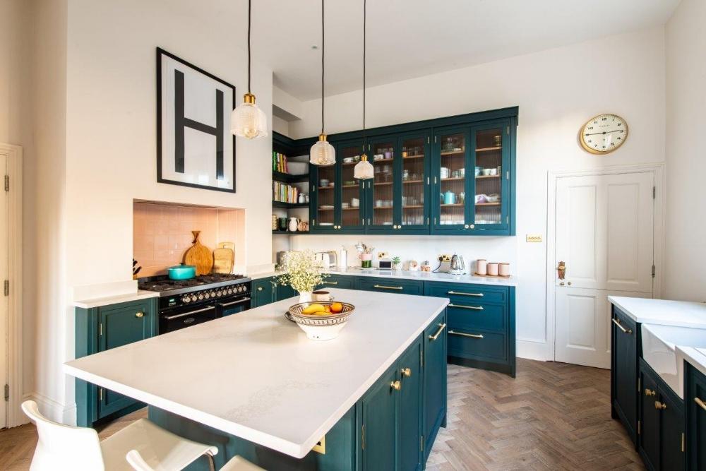 Westgate+Kitchen+08.jpg