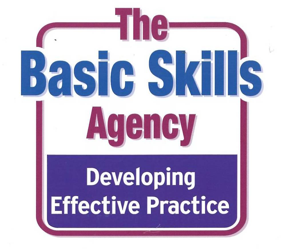 basic+skills.jpg