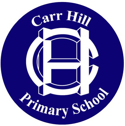 Carr Hill Primary School