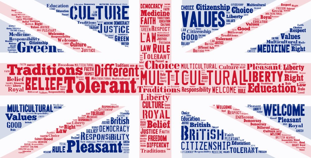 british-values-with-background.jpg