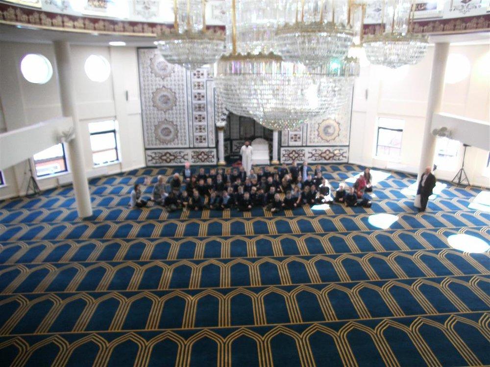 Mosque 3.JPG
