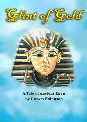 This week 6MLK have been preoccupied with rehearsals for Glint of Gold before before they go off on transition next week. They have also managed to squeeze in time to make Egyptian death masks and a couple of transition lessons to make them feel a little more prepared. -