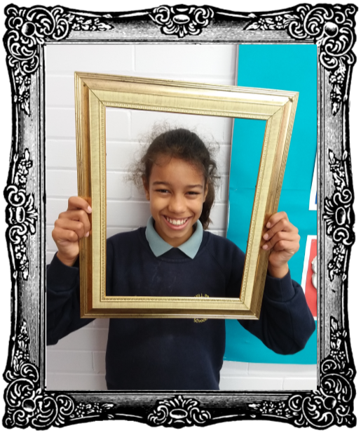 I popped into her PE lesson and saw the most amazing Bollywood dancing. There were several very able dancers, but Toni particularly impressed me with her rhythm and style.  -