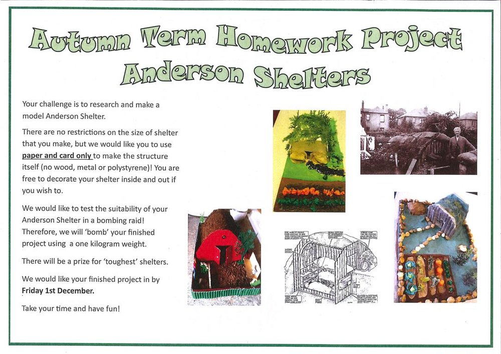 Anderson Shelter Homework.jpg