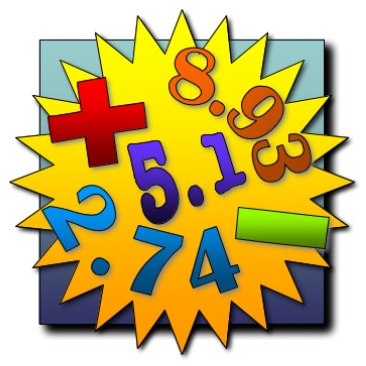 In maths, we have started decimals. At the start of the week we did a cold task to see how well we know decimals. We also multiplied decimals by 10,100 and 1000. -