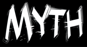 In English we are still doing myths and legends, we edited our hot tasks and answered questions about stories (that are Greek myths) in full detail. -
